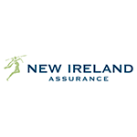 New Ireland Logo