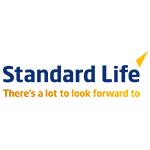 Standart Life Logo