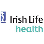 Irish Life Health Logo