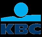 KBC - Logo