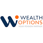 Wealth Options Logo