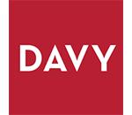 Davy - Logo